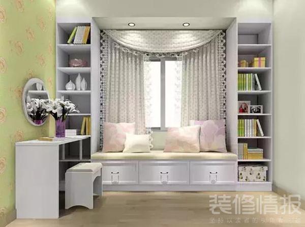 卧室书房一体效果图 (8).jpg