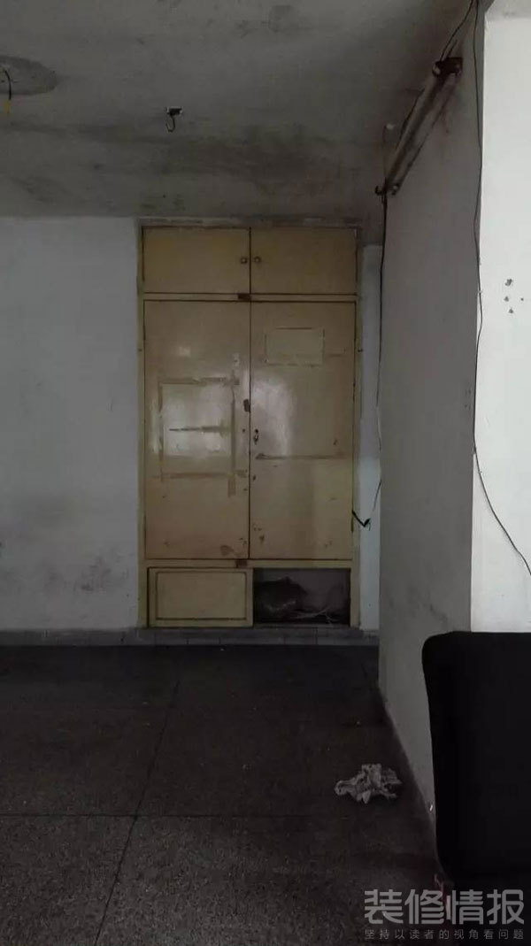 老房改造案例5.jpg