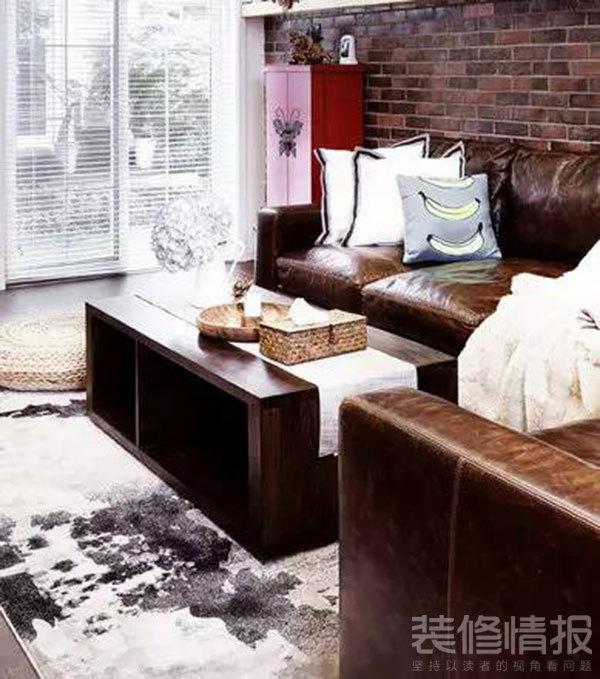 220㎡别墅装修效果图11.jpg