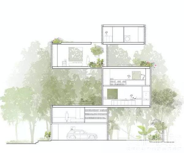 越南公寓装修效果图14.jpg