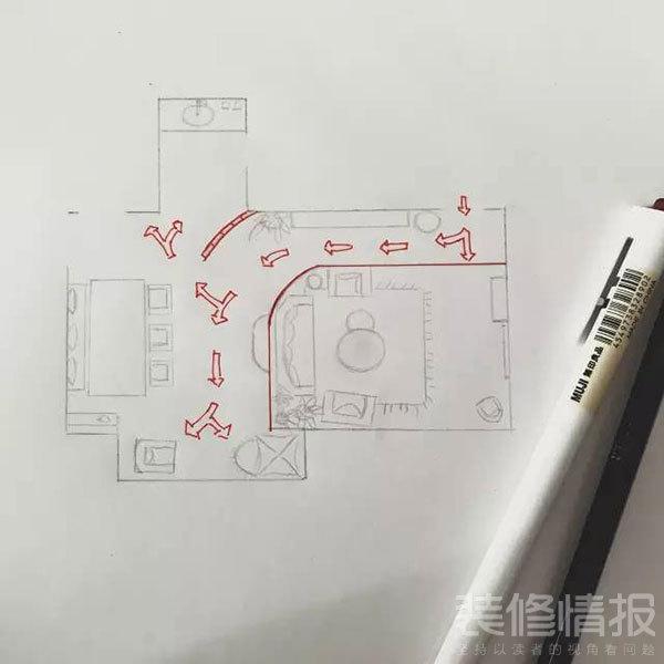 165㎡新房装修案例4.jpg