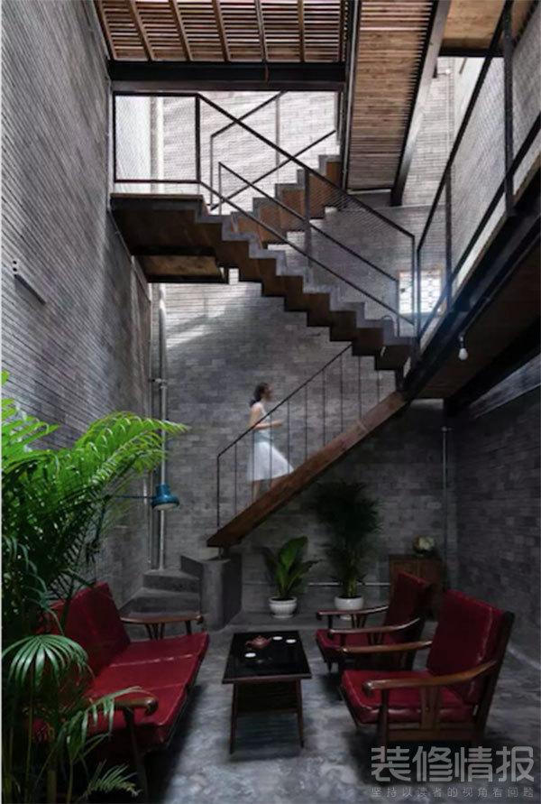 越南公寓装修效果图1.jpg