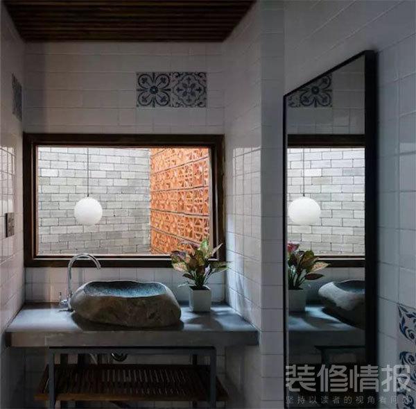 越南公寓装修效果图10.jpg
