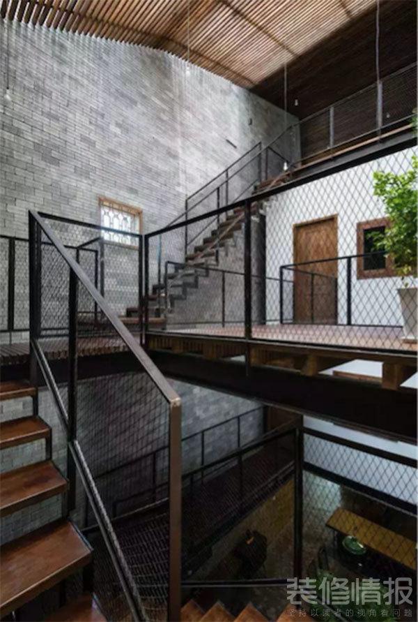 越南公寓装修效果图13.jpg