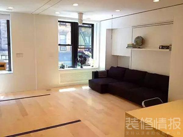 39㎡小公寓装修案例2.jpg