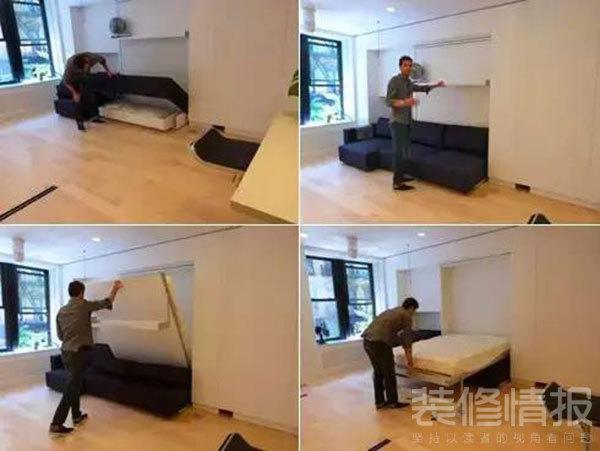 39㎡小公寓装修案例3.jpg