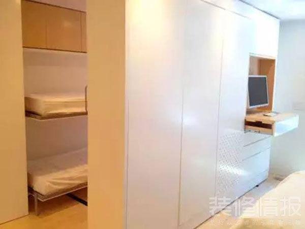 39㎡小公寓装修案例5.jpg