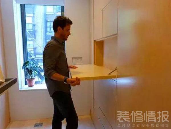 39㎡小公寓装修案例6.jpg