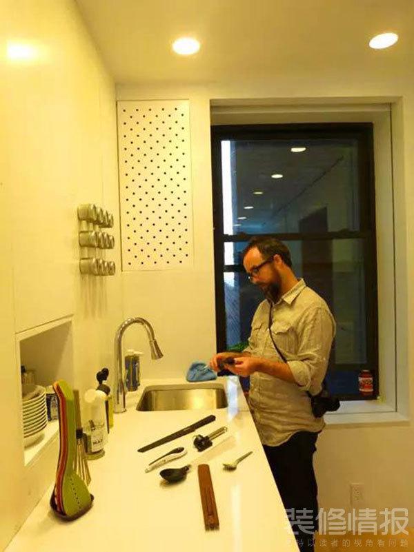 39㎡小公寓装修案例10.jpg