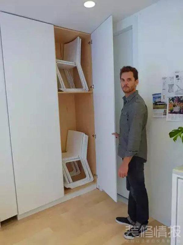 39㎡小公寓装修案例11.jpg
