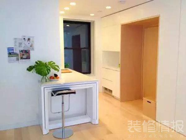 39㎡小公寓装修案例12.jpg