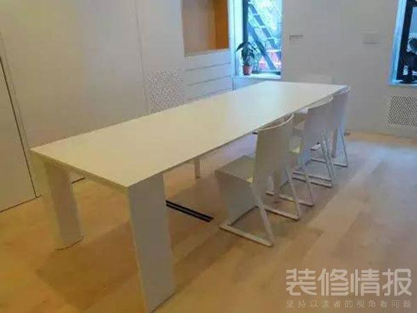39㎡小公寓装修案例14.jpg