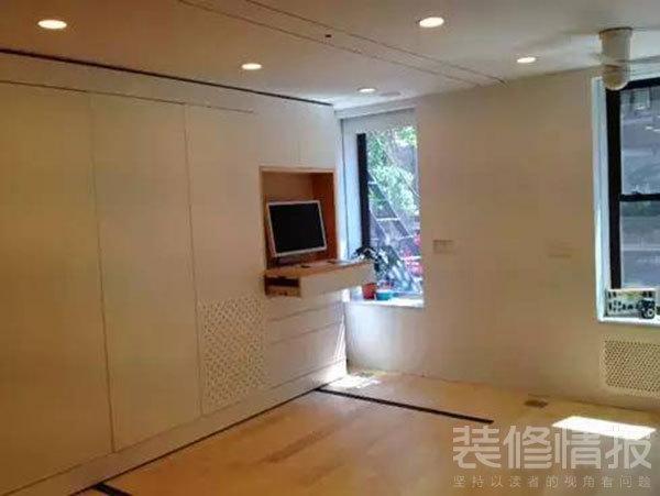 39㎡小公寓装修案例16.jpg